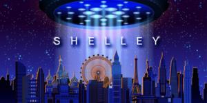 Shelley Delivered
